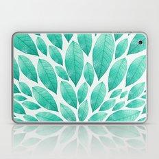 Petal Burst #12 Laptop & iPad Skin