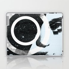 Uppercover Laptop & iPad Skin