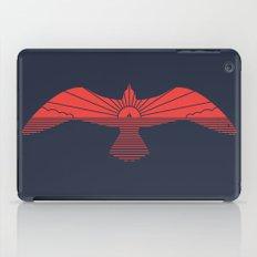 Larus Marinus iPad Case