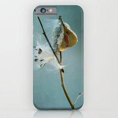 Milkweed iPhone 6 Slim Case