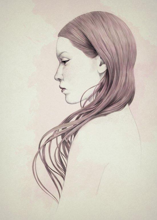 222 Art Print