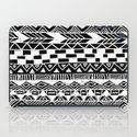 Tribal Tuesday iPad Case