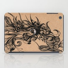 Stigma iPad Case