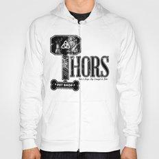 Thors Pet Shop Hoody