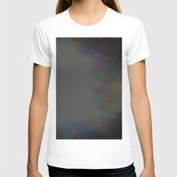 graffiti T-shirts featuring Graffiti by Sheldon Brown