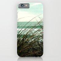 Patience iPhone 6 Slim Case