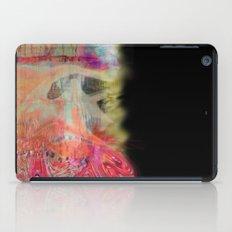 Good Overcoming The Bad iPad Case