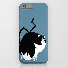 Lucky Cat iPhone 6 Slim Case