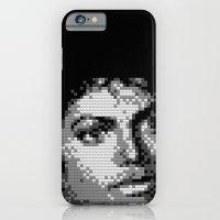 Michael iPhone 6 Slim Case