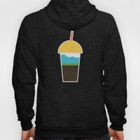 Morning coffee Hoody