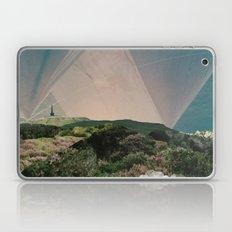 Sky Camping Laptop & iPad Skin