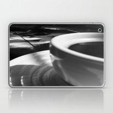 AM Laptop & iPad Skin