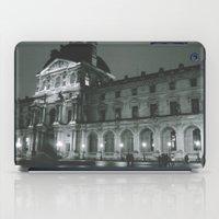 Tempo iPad Case