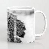 Scout! Mug