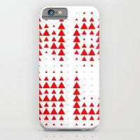 Noel iPhone 6 Slim Case