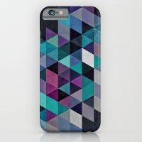 aphrys iPhone 6 Slim Case