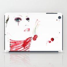 untitled iPad Case