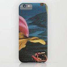 Night Moves iPhone 6s Slim Case