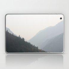 canyon. Laptop & iPad Skin