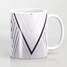 Ambition #2 Mug
