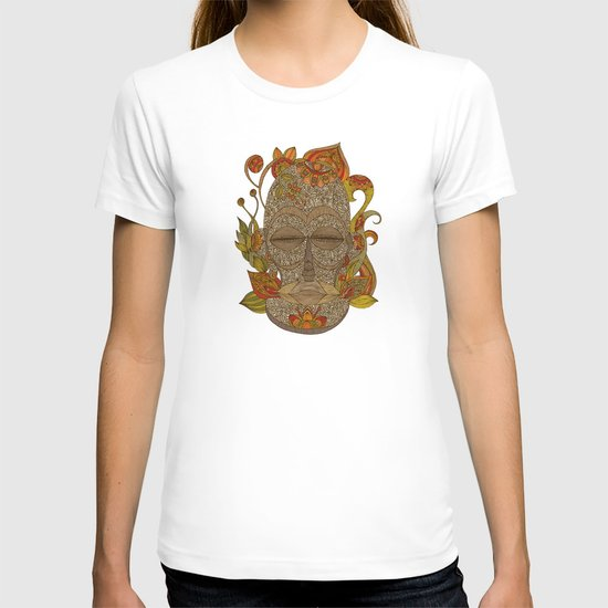 Spirit of Africa T-shirt