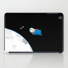 Spacedoggy iPad Case