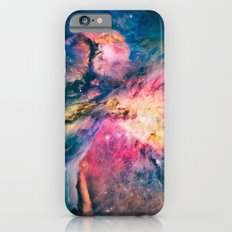 The awesome beauty of the Orion Nebula  Slim Case iPhone 6s