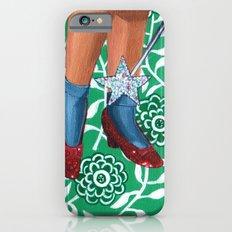 Dorothy iPhone 6 Slim Case