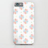 bambino iPhone 6 Slim Case