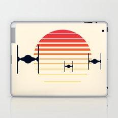 Order of the Rising Sun Laptop & iPad Skin