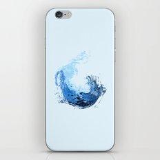 - La Nouvelle Vague - iPhone & iPod Skin