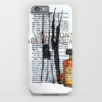 Disaronno iPhone 6 Slim Case