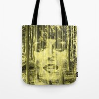 Lifelike. Tote Bag