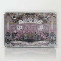 Waterworks Laptop & iPad Skin