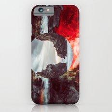 rise 2 iPhone 6 Slim Case
