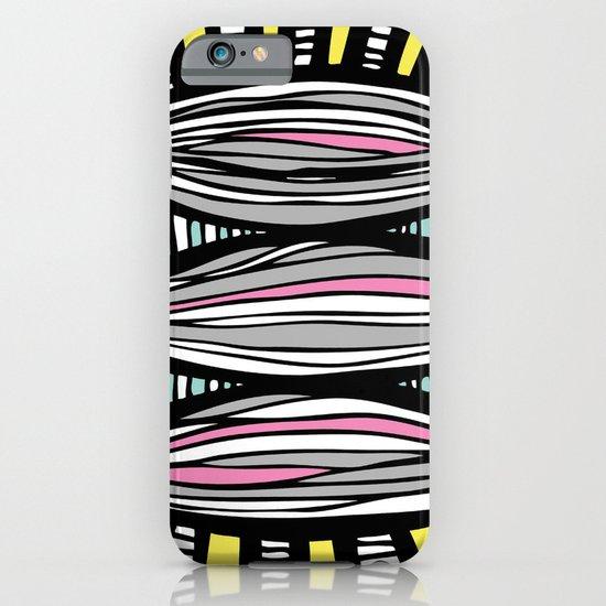 Sunray iPhone & iPod Case