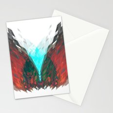 fy1 Stationery Cards