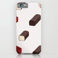 Curd Snack iPhone 6 Slim Case