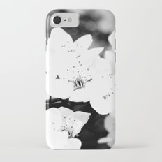 resurection iPhone 7 Slim Case