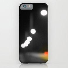 Brakes iPhone 6 Slim Case