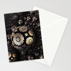 Technology - for iphone Stationery Cards