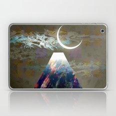 Oyasumi Laptop & iPad Skin