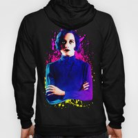 Joan Crawford, The digital Taxi Dancer Hoody