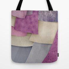 Japan poster Tote Bag