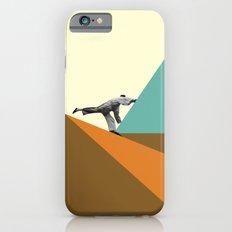 Deconstructing Slim Case iPhone 6s
