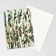 Flowr_02 Stationery Cards