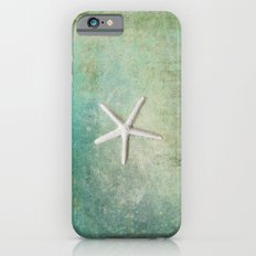 single starfish iPhone 6 Slim Case