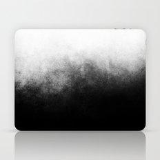 Abstract IV Laptop & iPad Skin