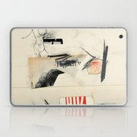 Glitz  Laptop & iPad Skin