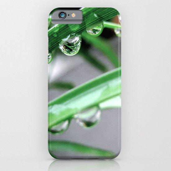 Drippy iPhone & iPod Case